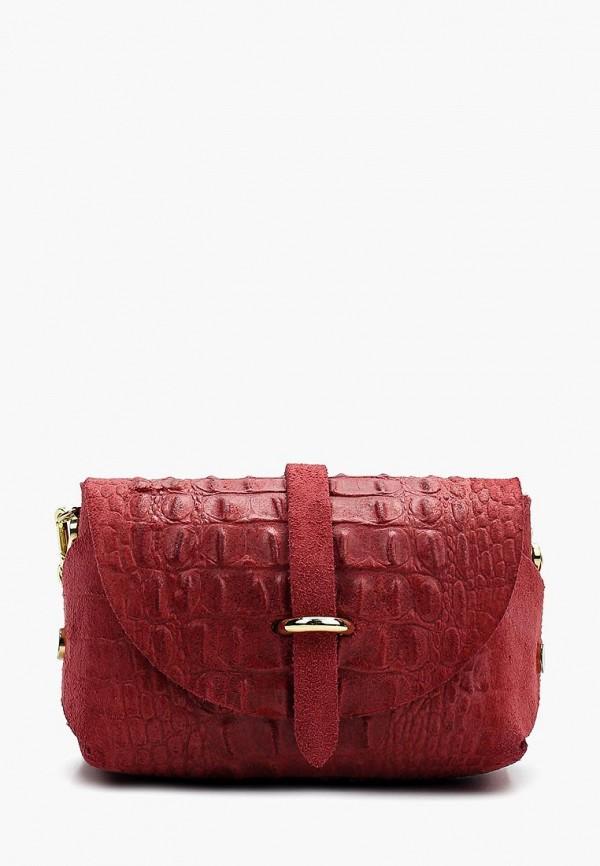 Сумка Roberta Rossi Roberta Rossi RO041BWWQZ03 сумка roberta rossi roberta rossi ro041bwwqy94