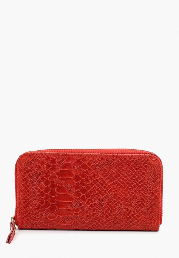 Кошелек Roberta Rossi Roberta Rossi RO041BWWQZ19 рюкзак roberta rossi roberta rossi ro041bwsus28