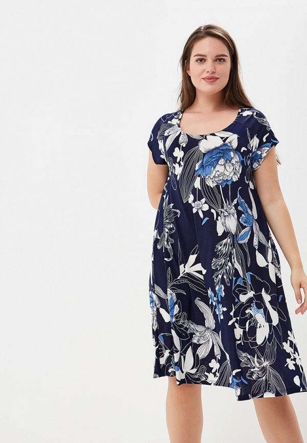 Платье Rosa Thea Rosa Thea RO043EWBIBL0 брюки rosa thea rosa thea ro043ewbibx0