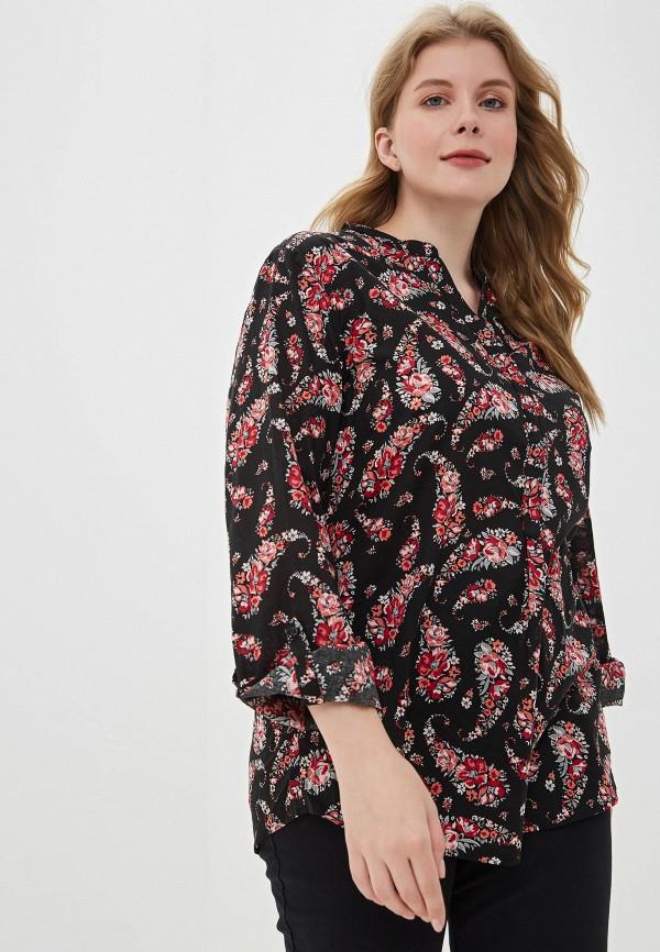 Блуза Rosa Thea Rosa Thea RO043EWELDD9 футболка rosa thea rosa thea ro043eweleb5