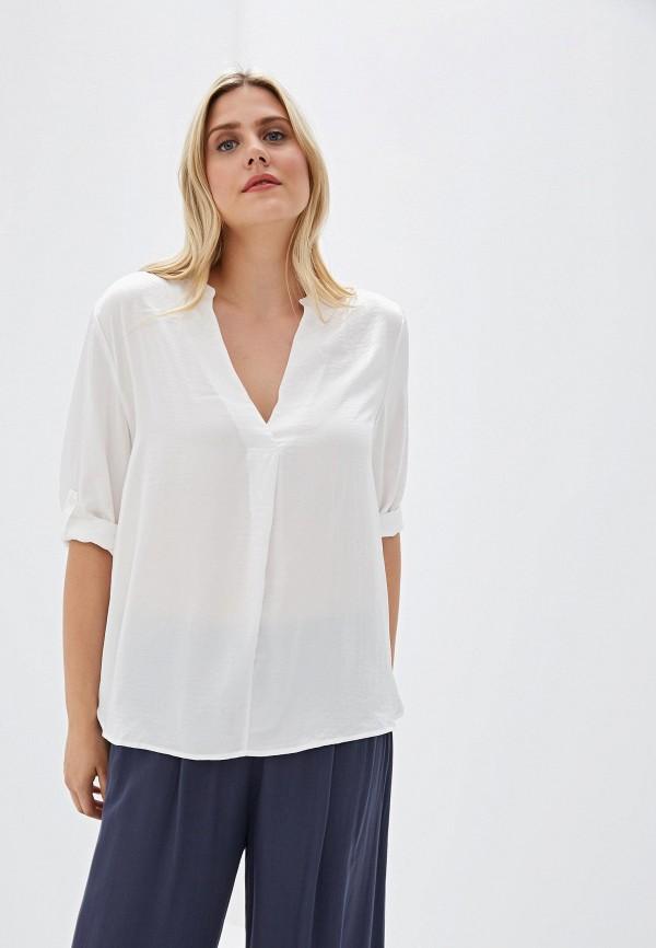 цена Блуза Rosa Thea Rosa Thea RO043EWELDF9 онлайн в 2017 году
