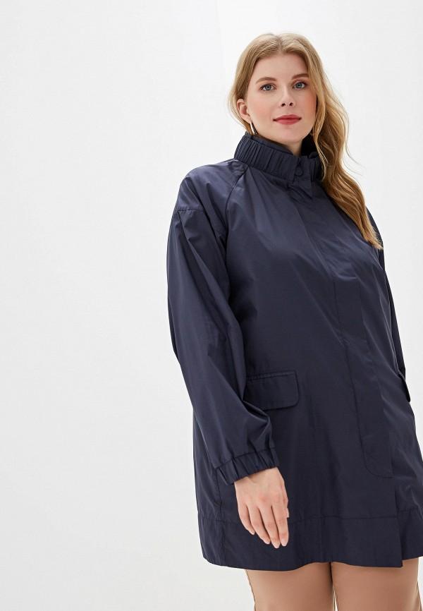 Куртка Rosa Thea Rosa Thea RO043EWELDX5 джинсы rosa thea rosa thea ro043eweldk6