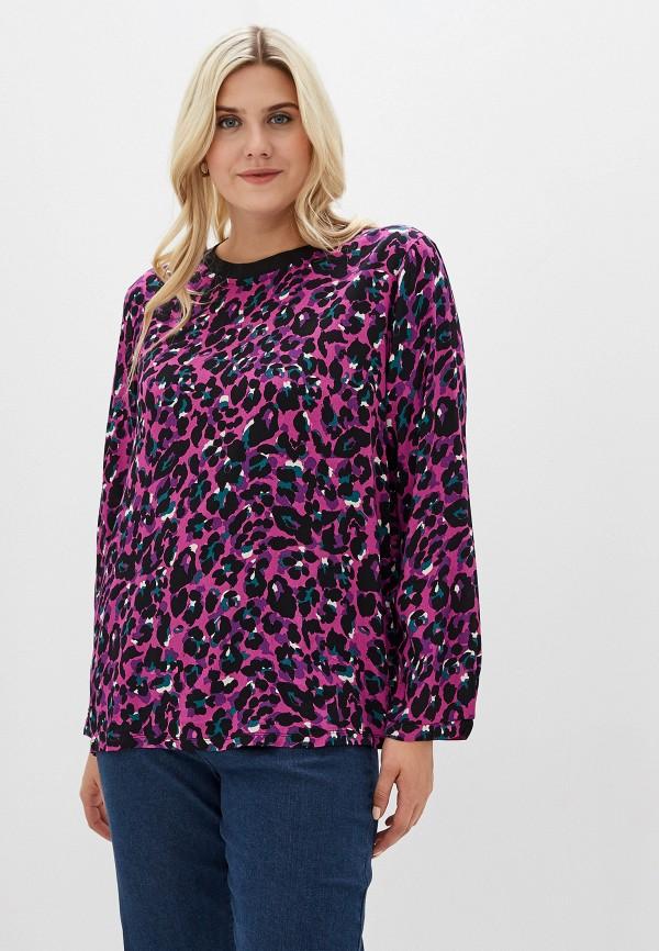 Блуза Rosa Thea Rosa Thea RO043EWGJST3 блуза rosa thea rosa thea ro043ewelde6