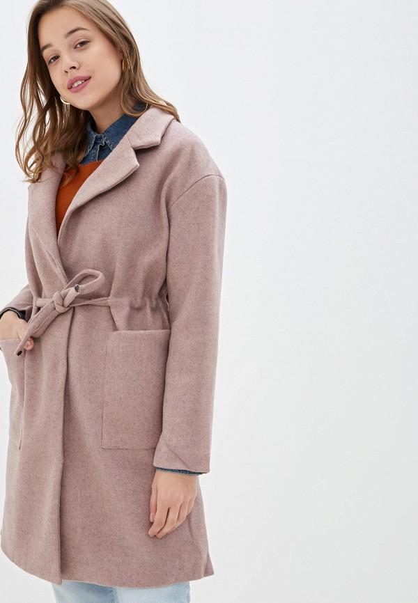 Пальто Rossa Rossa RO045EWGMKN1 пальто rossa rossa ro045ewgmkm8
