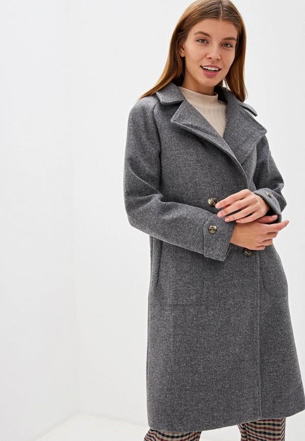цена Пальто Rossa Rossa RO045EWGMKN7 онлайн в 2017 году