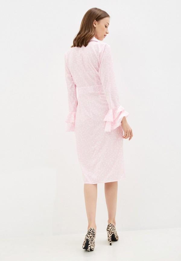 Платье Rossa 27176 Фото 3