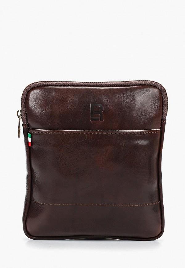 Сумка Roberto Buono Roberto Buono RO046BWEOLE4 сумка roberto buono roberto buono ro046bwdbzr1