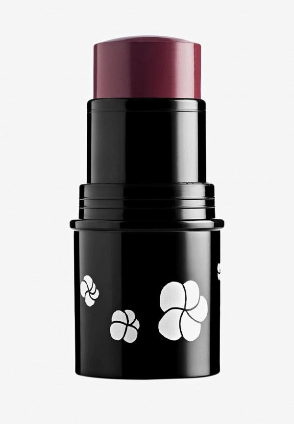 Румяна Rouge Bunny Rouge Rouge Bunny Rouge RO048LWELFQ6 rouge bunny rouge skin perfector эмульсия перфектор 069 serene light