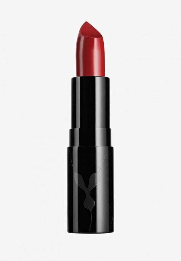 Помада Rouge Bunny Rouge Rouge Bunny Rouge RO048LWELFQ9 rouge bunny rouge sheer lipstick помада полупрозрачная 088 relish of heaven