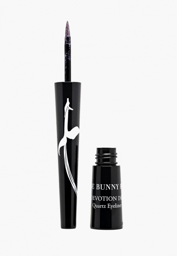Подводка для глаз Rouge Bunny Rouge Rouge Bunny Rouge RO048LWELFU2 кисть для бровей rouge bunny rouge brows