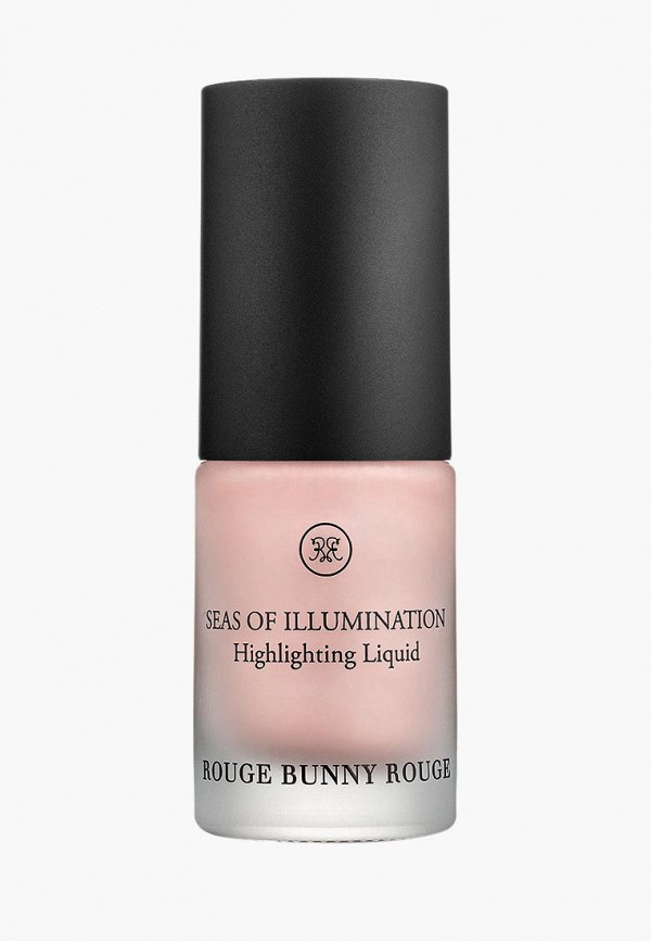 Хайлайтер Rouge Bunny Rouge Rouge Bunny Rouge RO048LWELFV7 цена