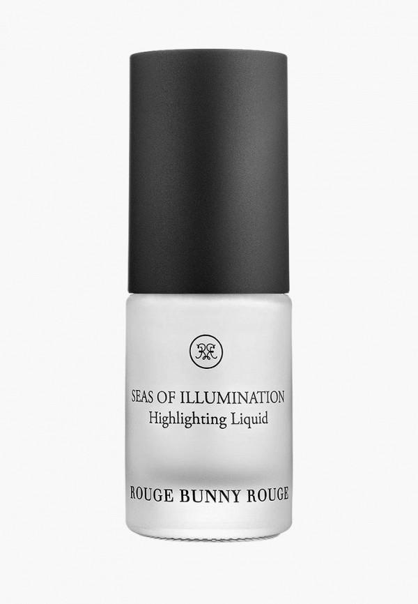 Хайлайтер Rouge Bunny Rouge Rouge Bunny Rouge RO048LWELFV9 цена