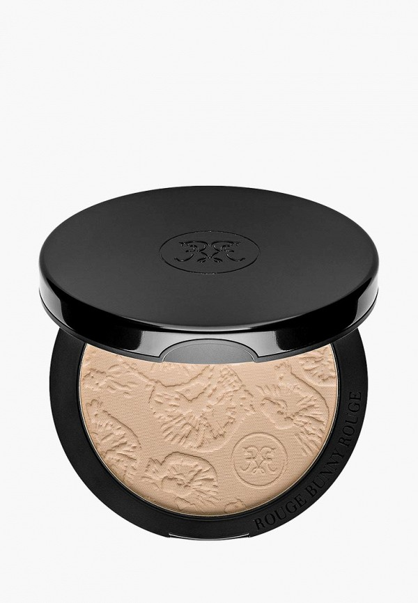 цены Пудра Rouge Bunny Rouge Rouge Bunny Rouge RO048LWELFW5