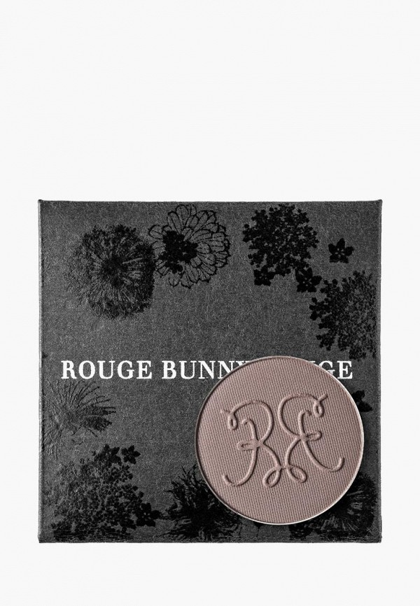 Тени для век Rouge Bunny Rouge Rouge Bunny Rouge RO048LWELFW7 кисть для бровей rouge bunny rouge brows