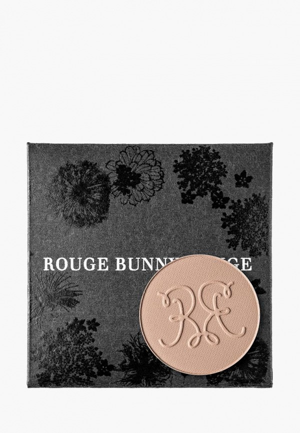 Тени для век Rouge Bunny Rouge Rouge Bunny Rouge RO048LWELFW8 цены