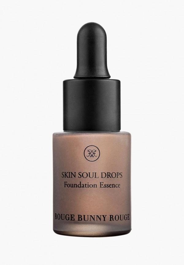 Тональное средство Rouge Bunny Rouge Rouge Bunny Rouge RO048LWELFX5