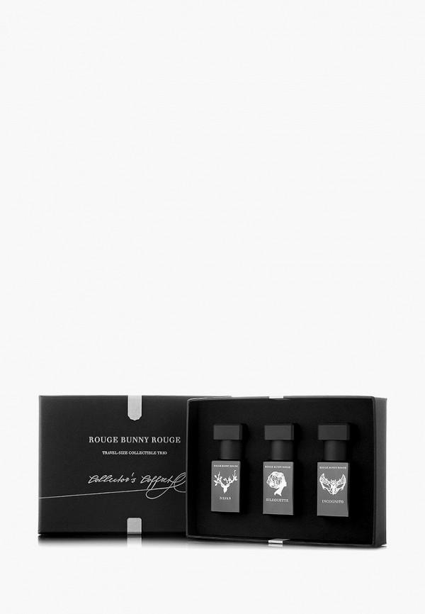 Набор парфюмерный Rouge Bunny Rouge