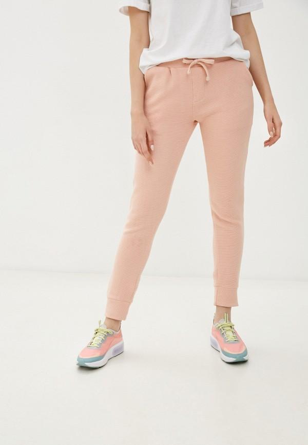 женские спортивные брюки rock angel