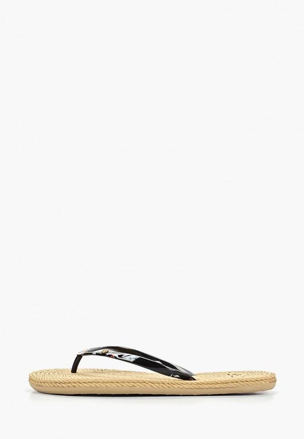 Сланцы Roxy Roxy RO165AWEDMM5