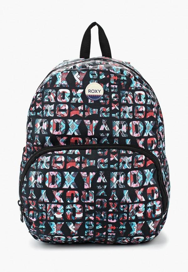 Рюкзак Roxy Roxy RO165BGVOJ88 рюкзак roxy roxy ro165bgvoj88