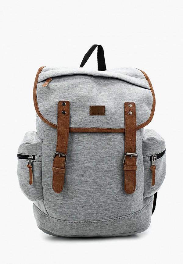 Рюкзак Roxy Roxy RO165BWAKCM9