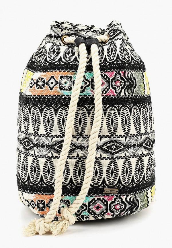 Купить Сумка Roxy, RO165BWAKCX0, разноцветный, Весна-лето 2018
