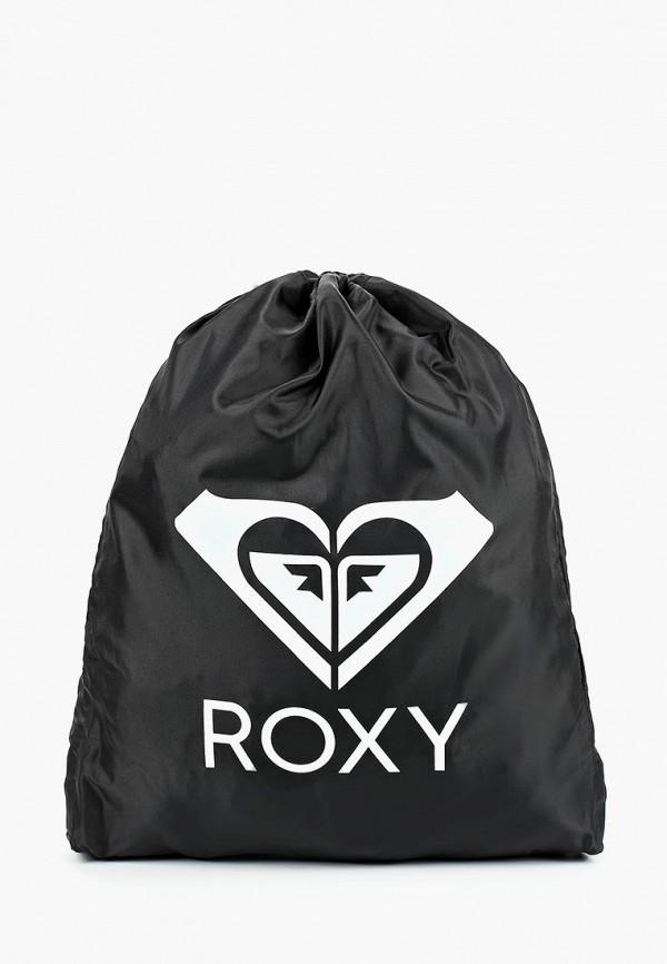 Мешок Roxy Roxy RO165BWCFHH1 новая мода осень зима женщины мешок