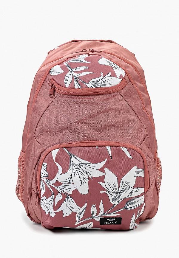 Рюкзак Roxy Roxy RO165BWCFHH8