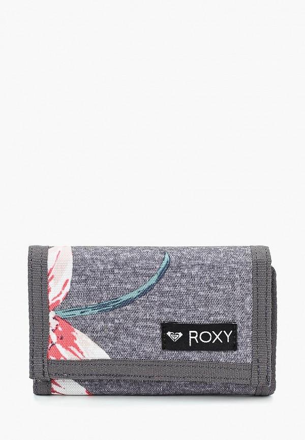 Кошелек Roxy Roxy RO165BWCFHV6 кошелек roxy roxy ro165bwvof37