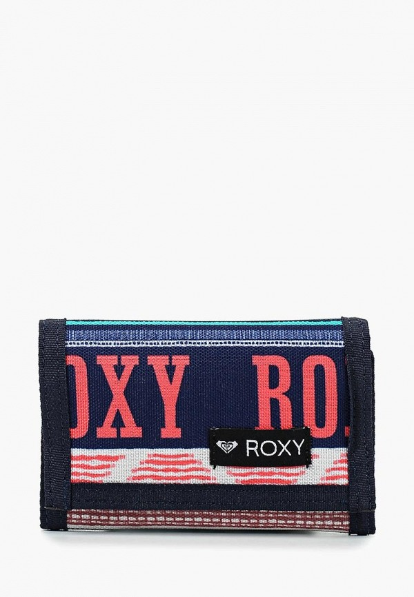 Кошелек Roxy Roxy RO165BWCFHV8 кошелек roxy roxy ro165bwvof37