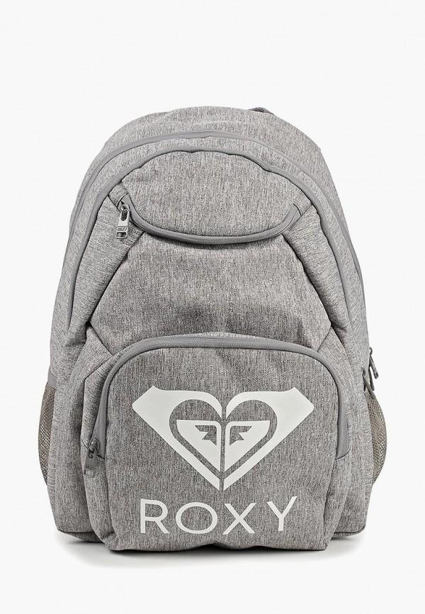 Рюкзак Roxy Roxy RO165BWEDMW1