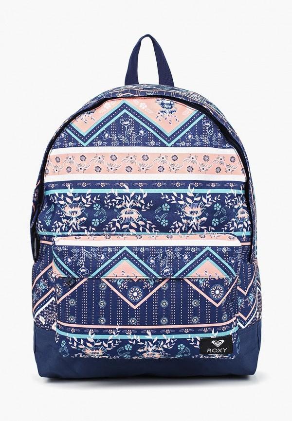 Рюкзак Roxy Roxy RO165BWEDMW5