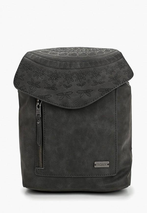 Рюкзак Roxy Roxy RO165BWEGUF9 рюкзак roxy roxy ro165bwvoa67