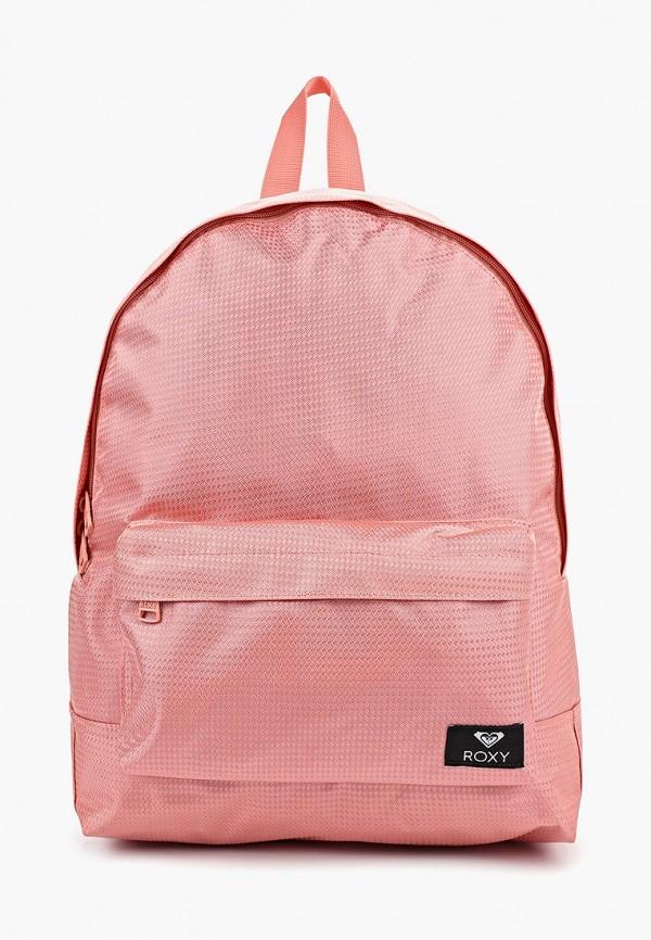 Рюкзак Roxy Roxy RO165BWEXJS7 цена