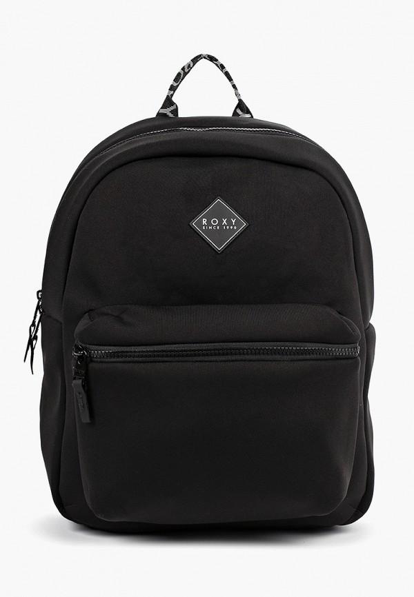 Рюкзак Roxy Roxy RO165BWEXJT7 рюкзак женский dimanche roxy mini цвет синий 263 3f