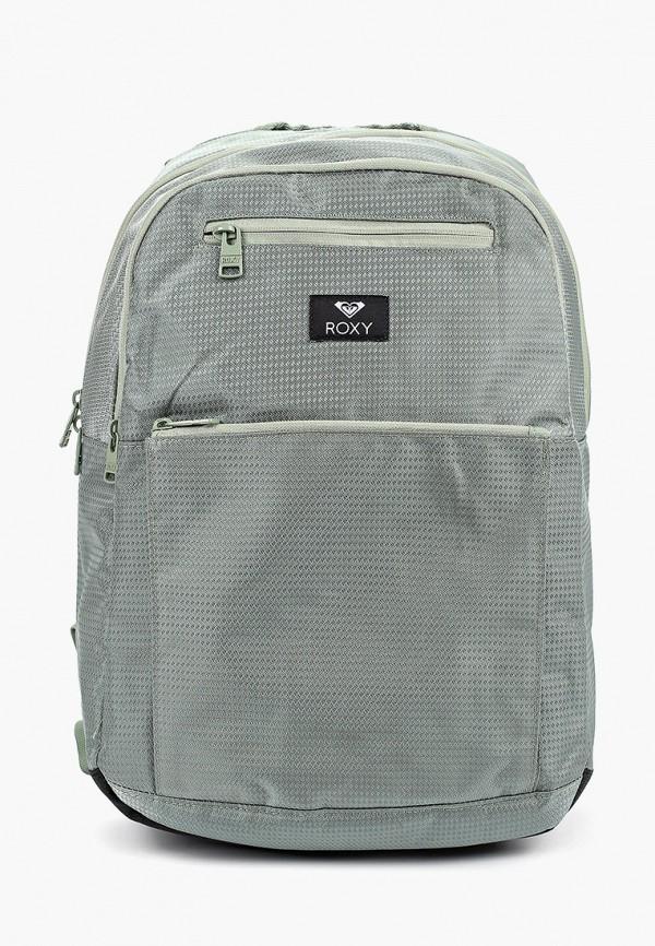 Рюкзак Roxy Roxy RO165BWEXJU4 рюкзак женский dimanche roxy mini цвет синий 263 3f