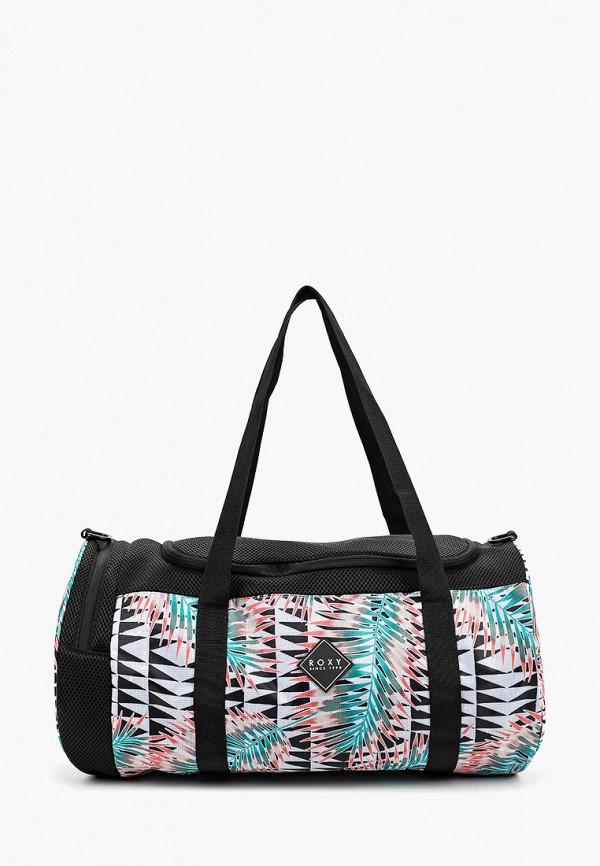 женская сумка roxy