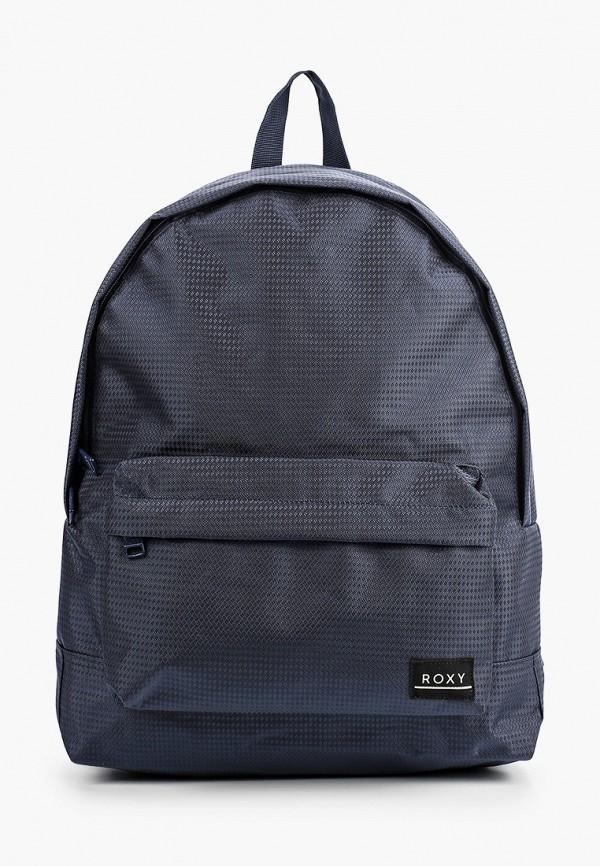 Рюкзак Roxy Roxy RO165BWIJIQ3 цена