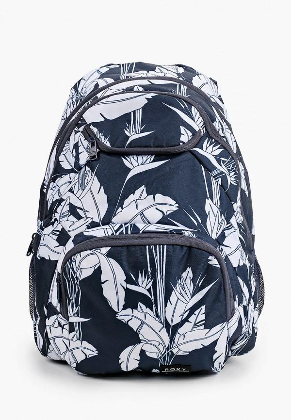 Рюкзак Roxy Roxy RO165BWIJIQ6 цена
