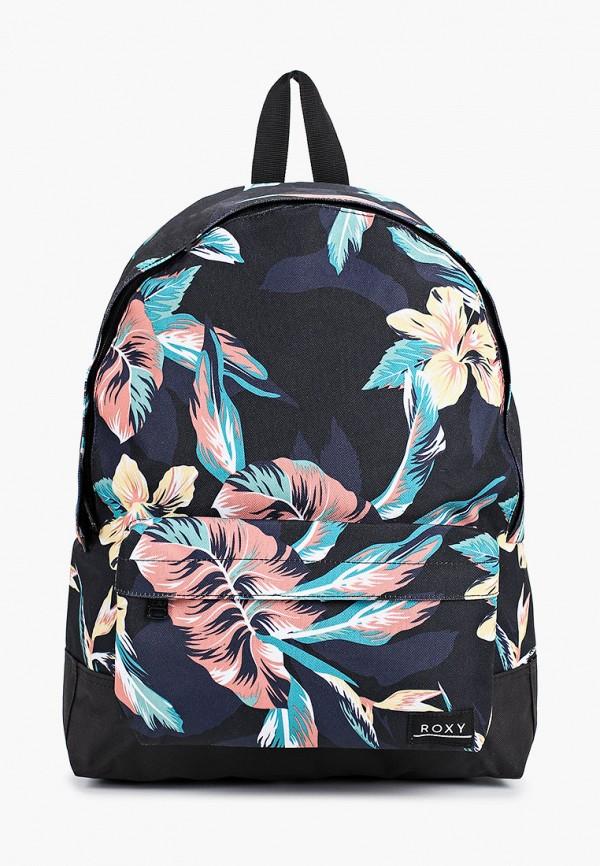Рюкзак Roxy Roxy RO165BWIJIQ8 цена