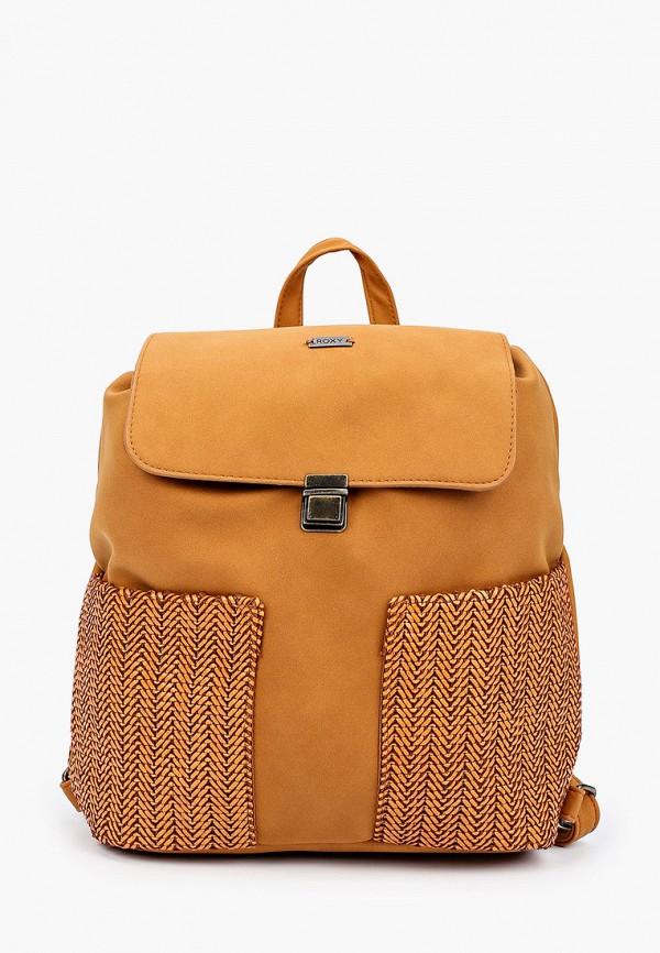 Рюкзак Roxy Roxy RO165BWIJIR5 цена
