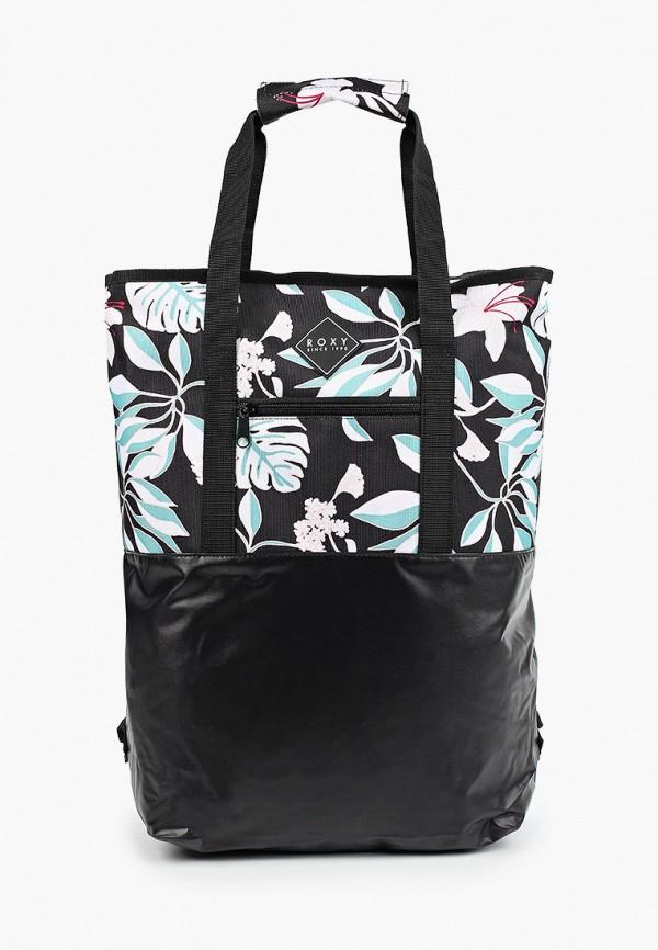 Рюкзак Roxy Roxy RO165BWIJIS1 цена