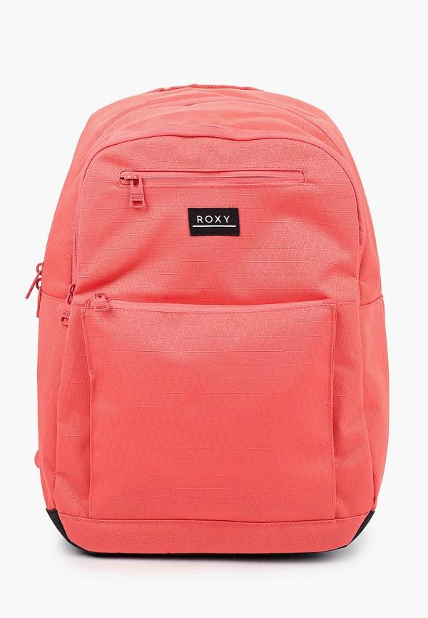женский рюкзак roxy