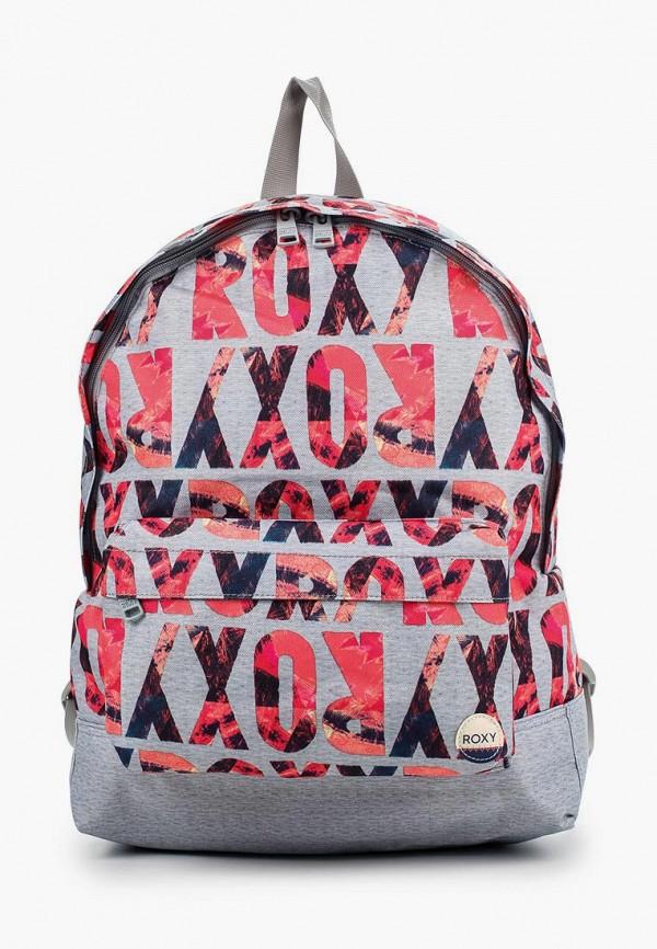 Рюкзак Roxy  RO165BWPFL89