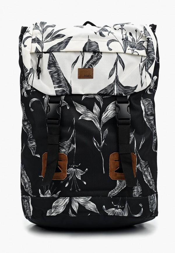цены Рюкзак Roxy Roxy RO165BWVOA94