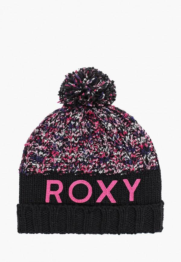 Шапка Roxy Roxy RO165CGGAUE1 шапка roxy roxy ro165cwcfhj3