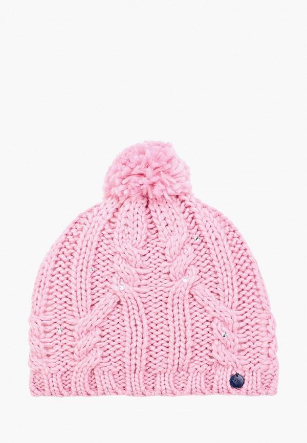 Шапка Roxy Roxy RO165CGGAUE4 шапка roxy roxy ro165cwcfhj3