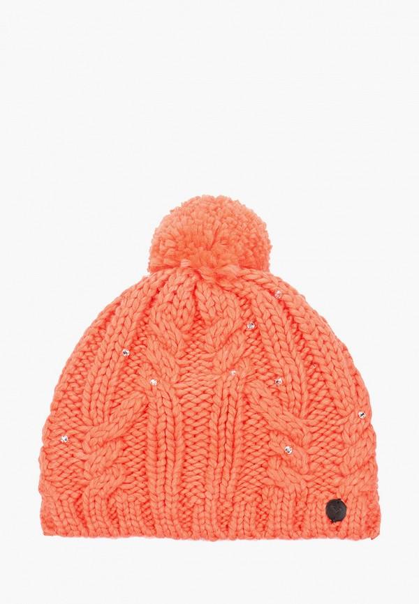 мужская шапка roxy