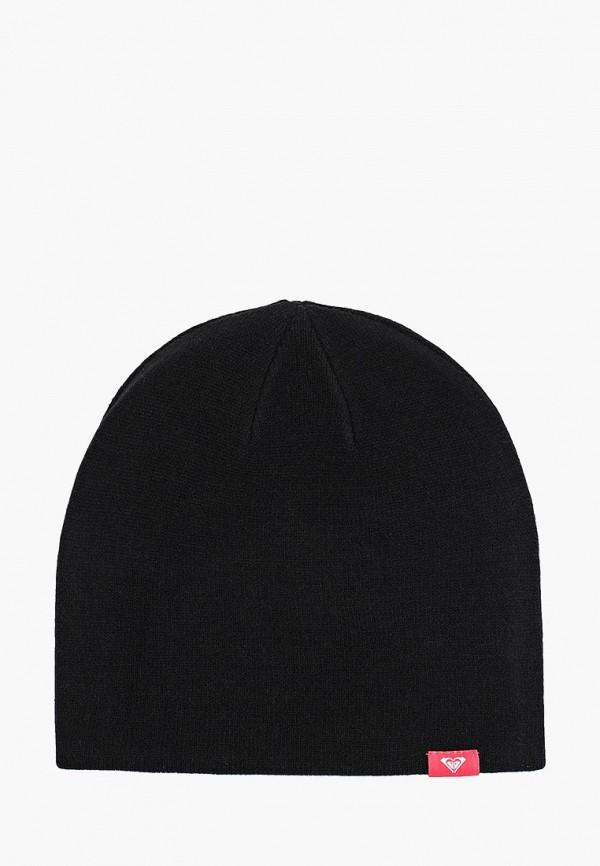 Шапка Roxy Roxy RO165CWCFHJ6 шапка roxy roxy ro165cwcfhj3