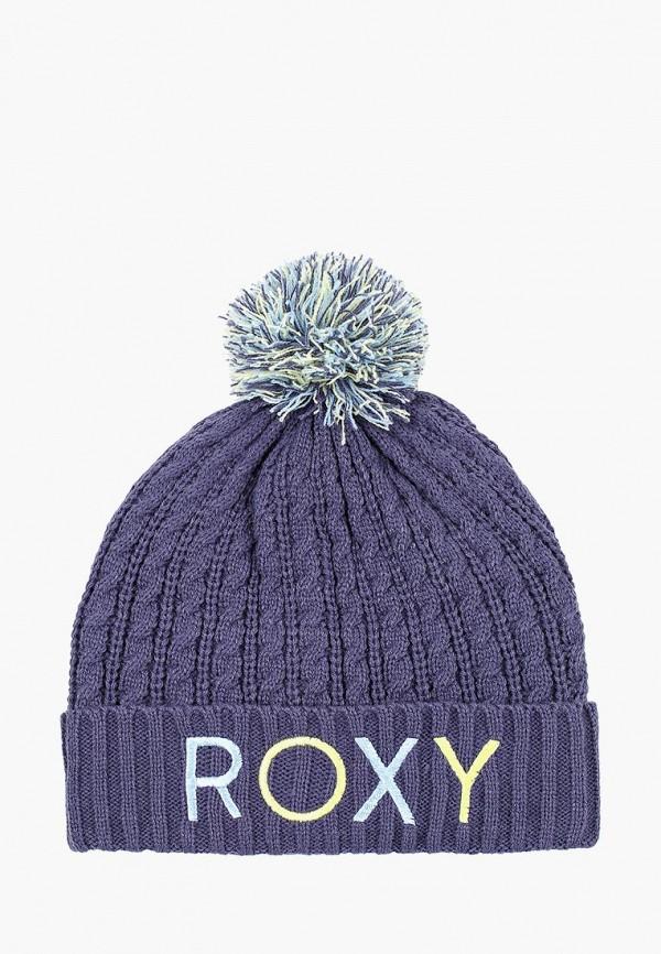 Шапка Roxy Roxy RO165CWCFHJ7 все цены